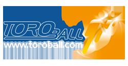 www.toroball.com